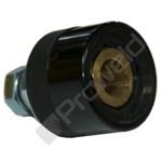 PROWELD Mufa panou QC-01-35P 35mmp