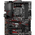 MSI MPG X570 Gaming Plus AMD X570 Mufă AM4 ATX