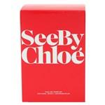 Chloe See By Chloe Eau de Parfume pentru femei 50ml