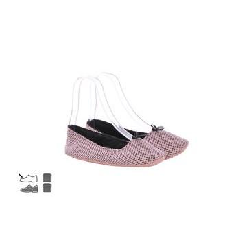 Botosei roz pentru femei