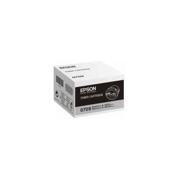 Toner Epson C13S050709 pentru WorkForce AL-M200/MX200