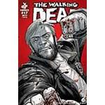 The Walking Dead, Nr. 17
