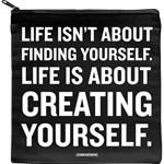 Portofel - Creating Yourself