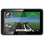 Sistem de navigatie GPS MYRIA GPS-M5063, LCD, 5inch, 4GB