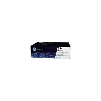 Toner HP CF325X 25X BLACK