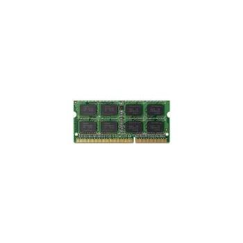 HP 647899-B21 8GB DDR3 1600MHz Single Rank x4 PC3-12800R Registered CAS-11