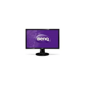 Monitor LED BenQ GW2265M 21.5 inch 6ms GTG black