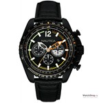 Ceas Nautica NMX 1500 NAI22506G