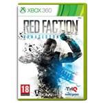 Red Faction - Armageddon Xbox 360