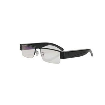 Microcamera wireless fullhd ascunsa in ochelari de vedere SS-IP13