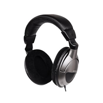 Casti A4Tech Over-Head HS-800 Black