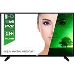 Televizor Horizon LED 40 HL7320F 102cm Full HD Black
