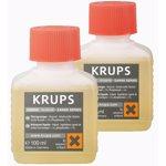 Lichid de curatare pentru espressoare, Compatibil cu Krups EA9000