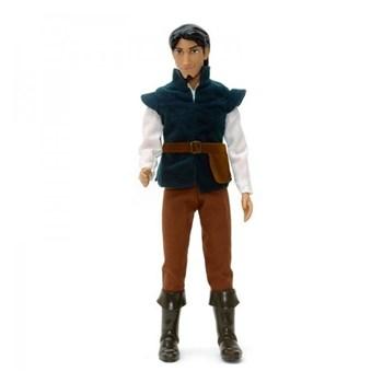 Papusa Printul Disney Flynn Rider
