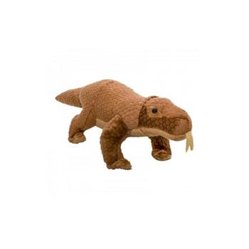 Plus varan de Komodo 32 cm