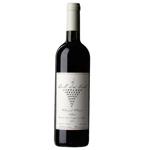 Vin rosu sec Bob cu bob, pinot noire 0.75 l