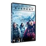 Everest / Everest