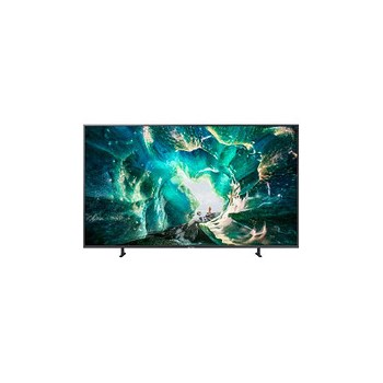 Samsung UE65RU8002, SMART TV LED, 4K Ultra HD, 163 cm