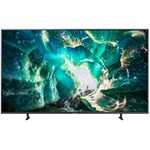Samsung UE65RU8002, SMART TV LED, 4K Ultra HD, 163 cm