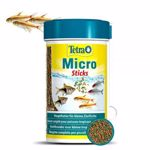 Tetra Micro Sticks 100 Ml