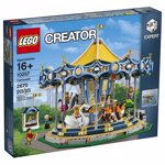Lego 10257 Carousel 2642 piese