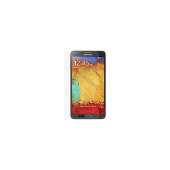 Folie protectie Magic Guard Smasung Galaxy Note 3 N9005 foln9005