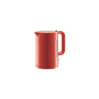 Fierbator Bodum Bistro 1.5L Red BD11138-294
