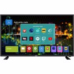 Televizor LED Smart NEI, 101cm, 40NE6505, 4K Ultra HD