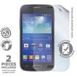 Folie De Protectie Transparenta SBF349 SAMSUNG Galaxy Ace 3