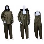 Costum Carp Zoom Thermoprof (Marime: L)