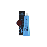 Kallos Colors Vopsea de păr 7M, Mahon, 60 ml