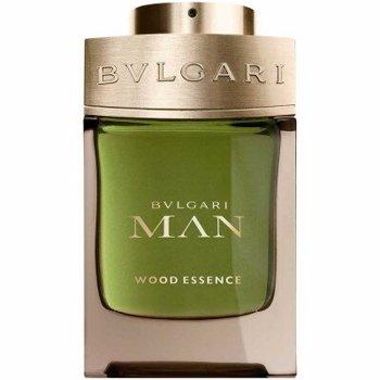 Apa de Parfum Man Glacial Essence