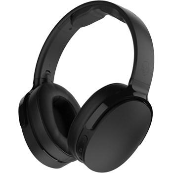 Casti Skullcandy HESH 3 Bluetooth, negru