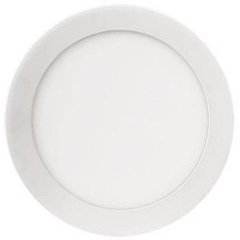Spot LED 18W Slim Lumina Calda br-bp01-31800