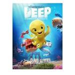 Deep - O aventura nesfarsita / Deep