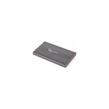 Rack Gembird EE2-U2S-1 2.5 inch SATA USB mini USB