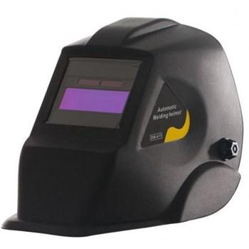 Masca de sudare automata cu cristale lichide Velt VT-02 701EH100VT