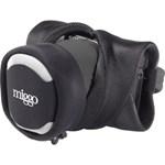 Miggo Grip and Wrap CSC Black RS125032303 Resigilat