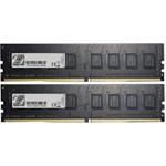 Memorie G.Skill Value, DDR4, 2 x 8 GB, 2400 MHz, CL15, kit