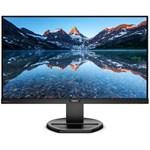 Monitor LED Philips 252B9/00 25'', PANEL IPS, WUXGA, D-SUB/DVI-D/DP/HDMI
