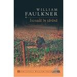 ISCOADA IN TARANA WILLIAM FAULKNER