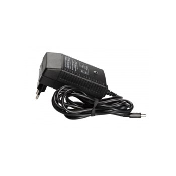 Elinchrom #19284 Quadra Lead Charger