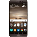 Smartphone Huawei Mate 9 64GB Dual Sim 4G Brown