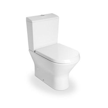 Rezervor WC Roca gama Nexo