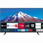 Televizor Smart LED, Samsung 50TU7092, 125 cm, Ultra HD 4K