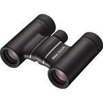 Binoclu Nikon ACULON T01 10X21 Black