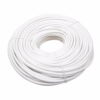 Cablu flexibil Myym 3 x 6mm, rola 100 metri