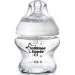 Biberon Closer to Nature 150 ml din sticla