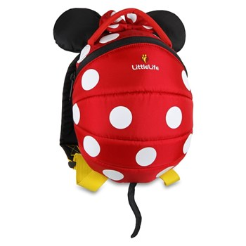Rucsac cu Ham Detasabil Disney Minnie