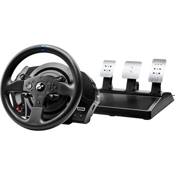 Volan Thrustmaster New T300RS GT Edition pentru PC, PS3, PS4